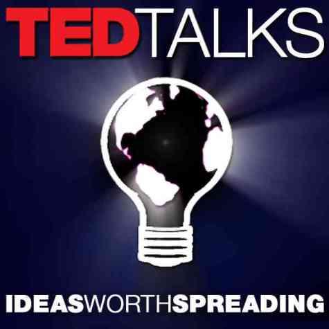 MV freshman creates TED-ED club
