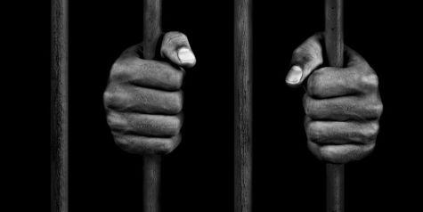 A look behind bars – Sociology