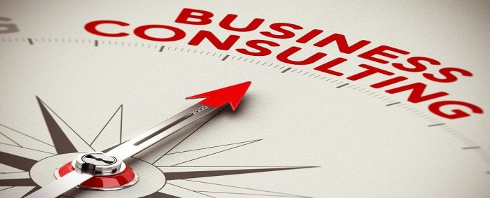 business-consulting21.jpg (1199×450)