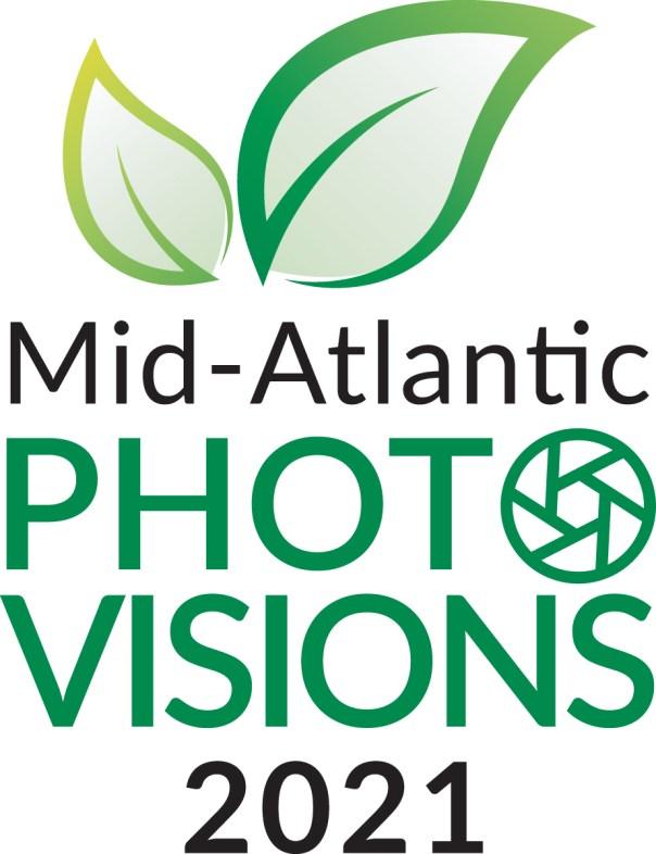 Mid-Atlantic Photo Visions