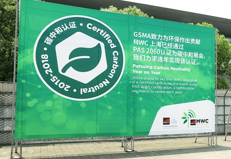 environment-programme