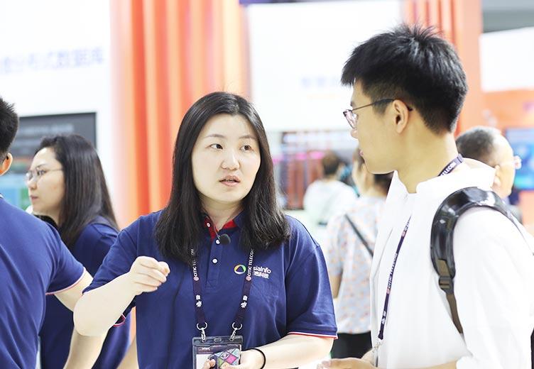 exhibitor-resources