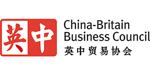 china-britain-business-council