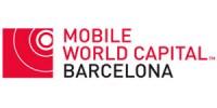 mobileworldcapital