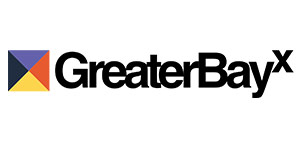 greater-bay-x