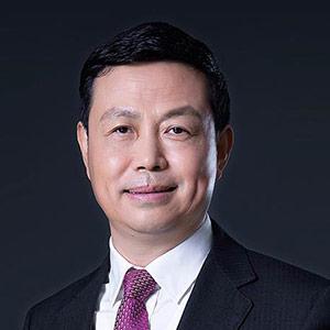 Yang-Jie
