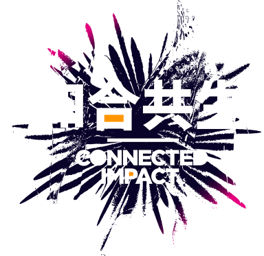 connected-impact