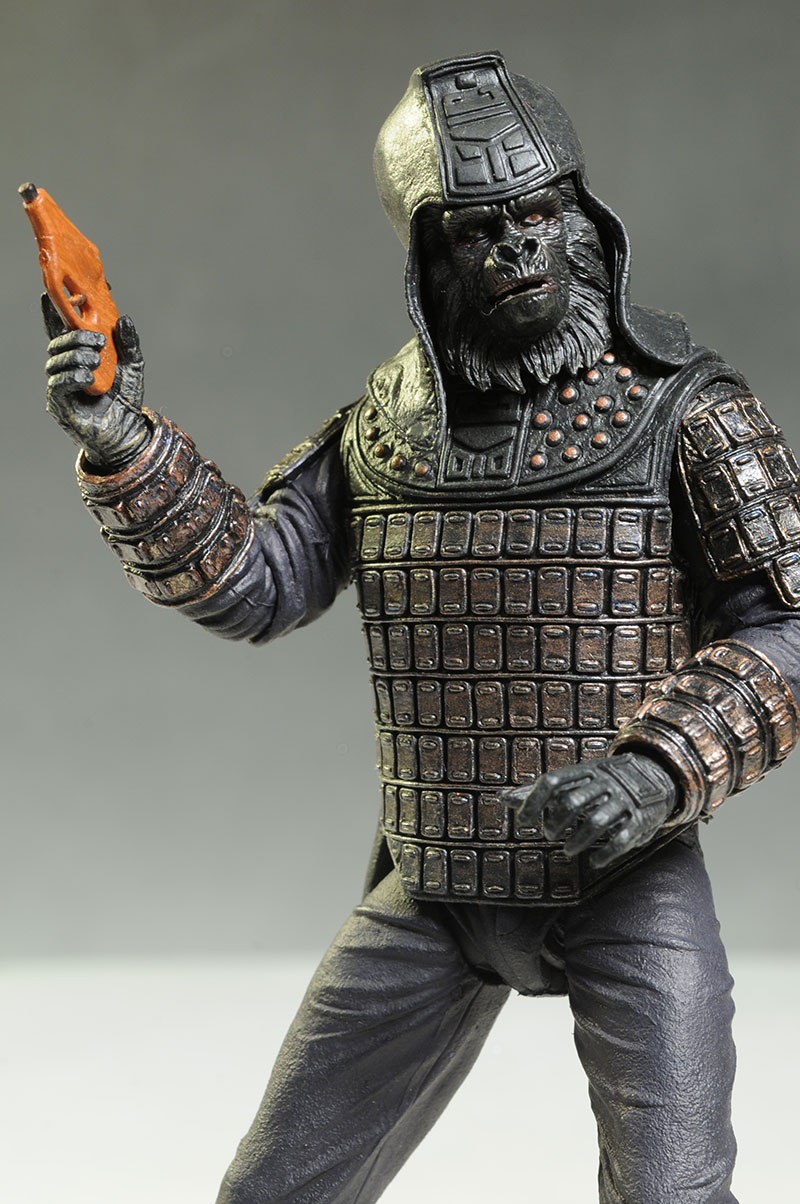 Apes Toys Planet