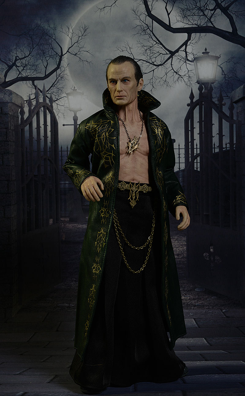 Underworld Viktor sixth scale action figure by Star Ace