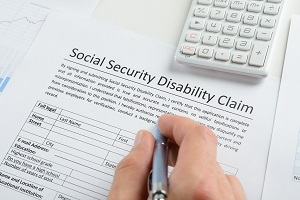 Disability Income Protection Is Highly Desirable