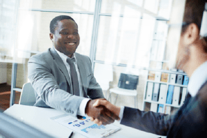 How To Effectively Incorporate Voluntary And Supplemental Benefits In Your Business