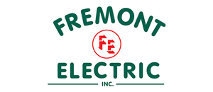 freemont-electric