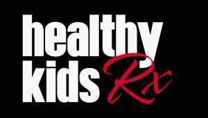 Healthy Kids RX