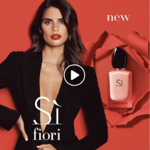 Free Giorgio Armani Sì Fiori Fragrance Archives Mwfreebies