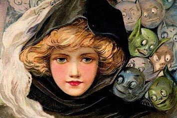 13-odd-and-disturbing-vintage-halloween-postcards-1-12966-1398581601-1_big