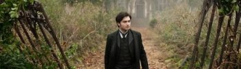 REVIEW: THE WOMAN IN BLACK (2012)