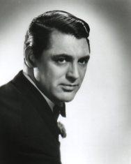 Archie Leach