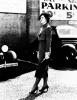 Myrna Loy, via 'what hit me?'