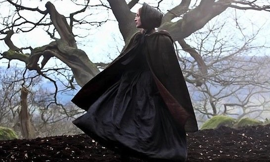Jane_Eyre-2011-movie-outside