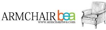 Armchair BEA 2015: Introduction