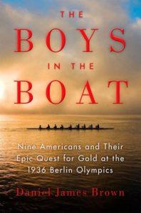 boysinboat-cover