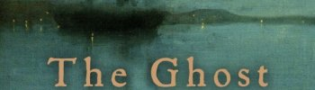 REVIEW: THE GHOST OF THE MARY CELESTE by Valerie Martin