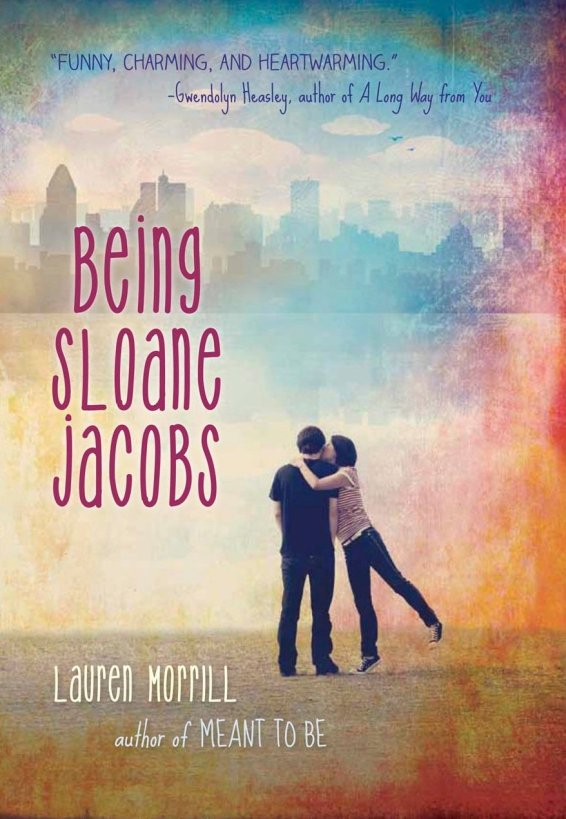 being-sloane-jacobs-with-blurb