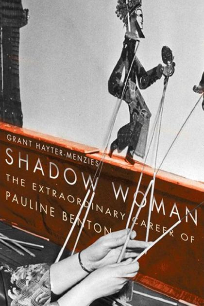 books-shadow-woman
