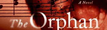 REVIEW: THE ORPHAN CHOIR by Sophie Hannah