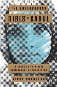 GirlsKabul