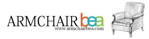 armchairbea21