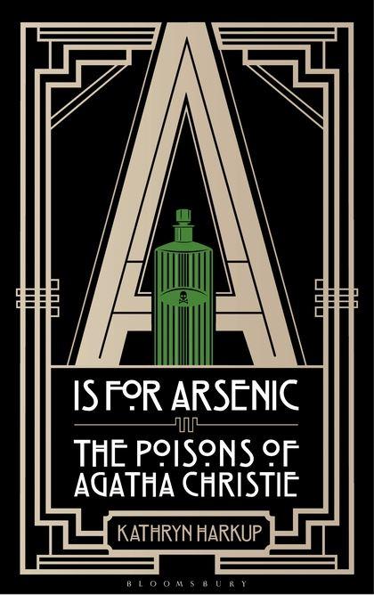 A Arsenic