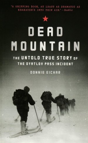 dead_mountain_1024x1024