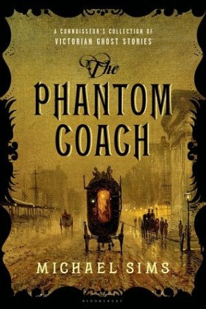 phantom-coach