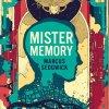 mr-memory