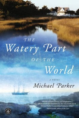 watery-world