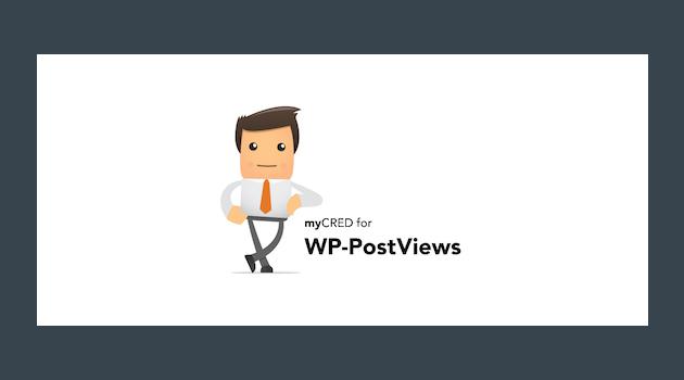 طريقة تركيب الإضافة WP-PostViews (فيديو)
