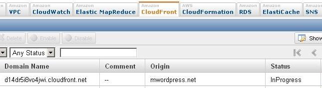 AWS Management Console stat e1314228731211 - مجلة ووردبريس