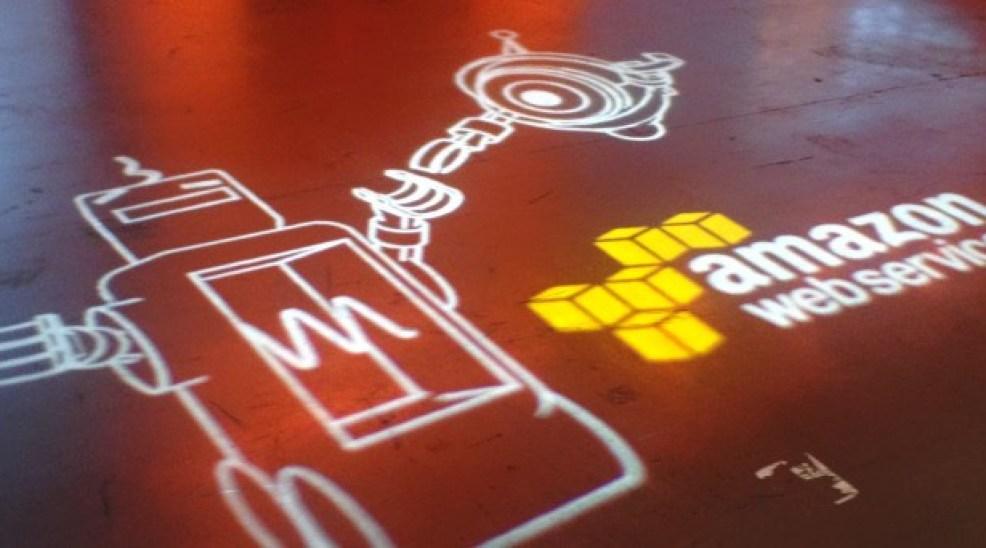 شرح خدمات أمازون S3 و CloudFront لووردبريس