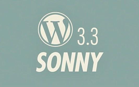 الحل النهائي لمشكلة رفع الملفات لمدونة ووردبريس 3.3