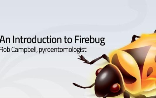 اضافة فيرفوكس firebug لتعديل قوالب ووردبريس