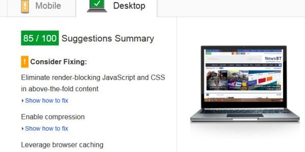 PageSpeed-Insights-newsbt-demo1