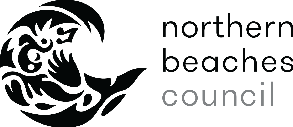 MWP Care - Northern Beaches Council