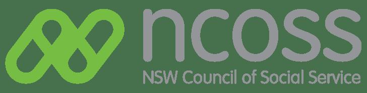 MWP Care - NCOSS