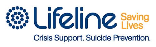 MWP Care - Lifeline 13 11 14