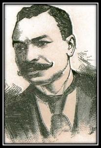 John D. Reeler