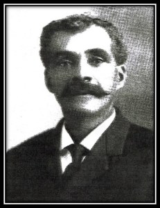 W.H. Milligan
