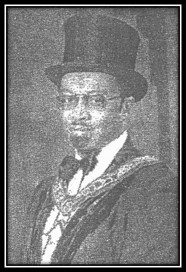 Charles H. Jenkins