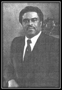 Bobby L. Ray