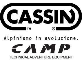 Camp&Cassin